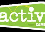 ActiveCampsLogo_RGB